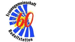 60. Generalversammlung Frauengemeinschaft